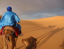 100_0065_Morocco