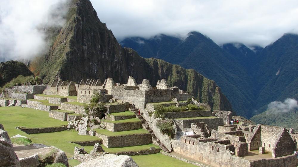 DSC03236_Peru