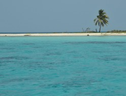 DSC_3190_Belize