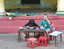 IMG_5968_Vietnam