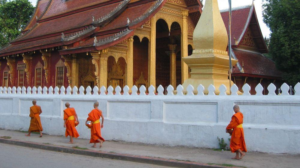 IMG_7038_Laos