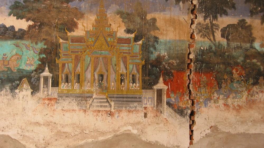 IMG_7230_Cambodia