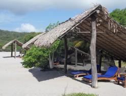 SDC10571_Nicaragua.jpg