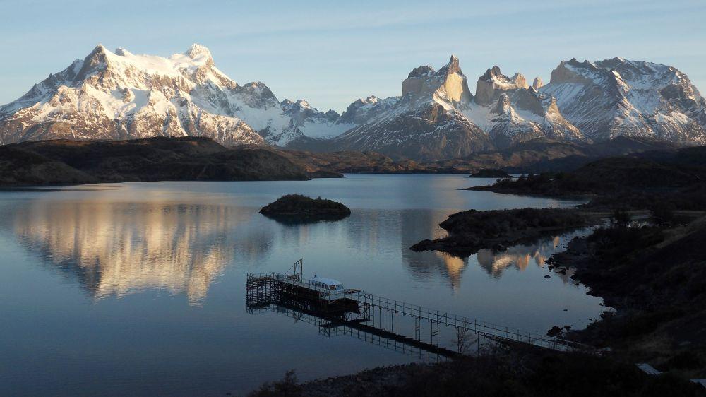 SDC16271_Chile.jpg