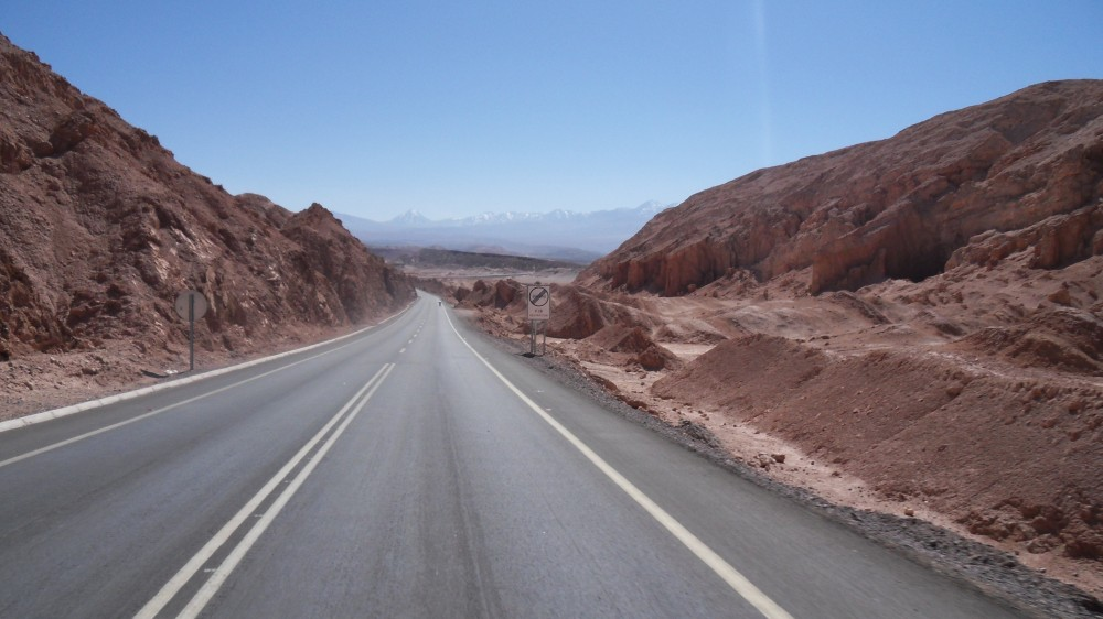 SDC16404_Chile.jpg