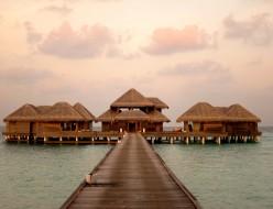 huvafen2_Maldives
