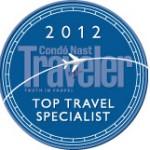 TopTravelSpecialistLogo2012
