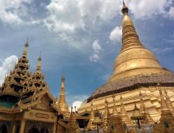 IMG_20150517_125745_Myanmar_MP