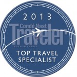 toptravelspecialist_2013_outlines