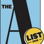 a-list_logo_blue-jpg