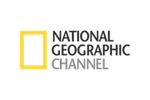 logo-national_geographic_channel