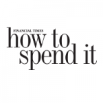 how-to-spend-it
