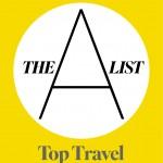 T+L A List 2014