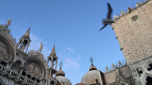 Cosmic Venice_LG_03
