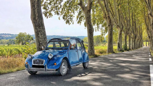 My dream road trip in the South of France_ME_06